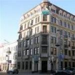 0* Hotels in Lviv